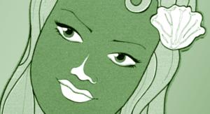 occhi_verde